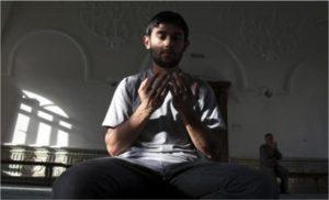 Perbanyaklah Berdoa di Bulan Ramadhan