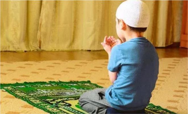 Makna & Kriteria Takwa dalam Puasa Ramadhan [Surah Al-Baqarah Ayat 183]