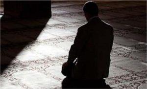 Keutamaan Shalat Sunnah