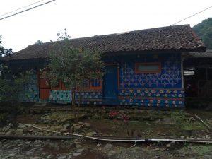 kampung batik perlu bantuan