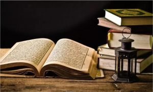 Bahasa Arab Kunci Kesuksesan Memahami Agama