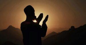 Dzikir Pagi dan Sore ini Melindungi dari Bala' dan Musibah